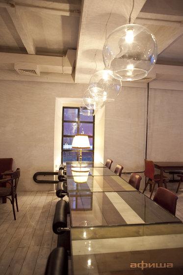 Ресторан Продукты - фотография 8