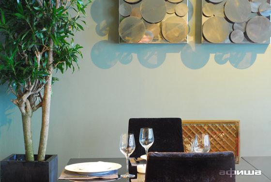 Ресторан Маруся - фотография 7