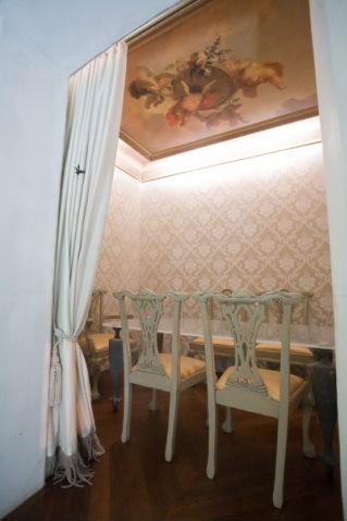 Ресторан George Lamoure - фотография 3