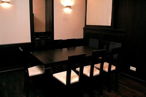 Ресторан Пипл - фотография 13