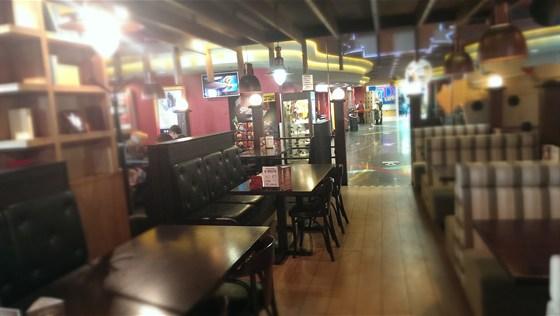 Ресторан Посадоффест - фотография 7