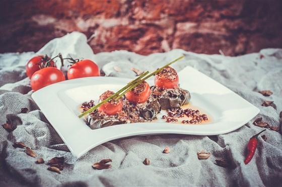 Ресторан Биржа - фотография 9