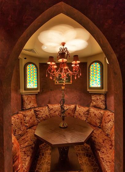 Ресторан Персия - фотография 8