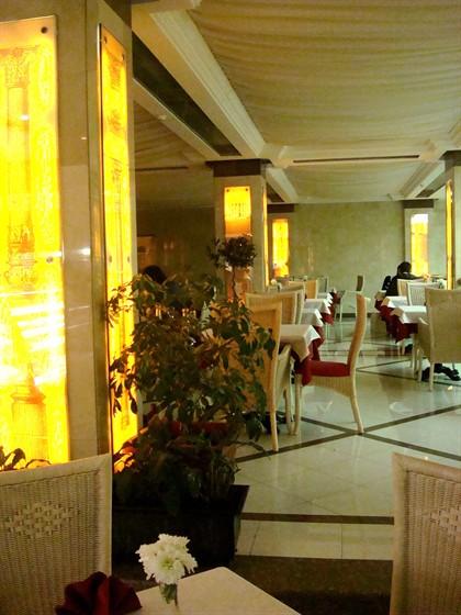 Ресторан Il pittore - фотография 5