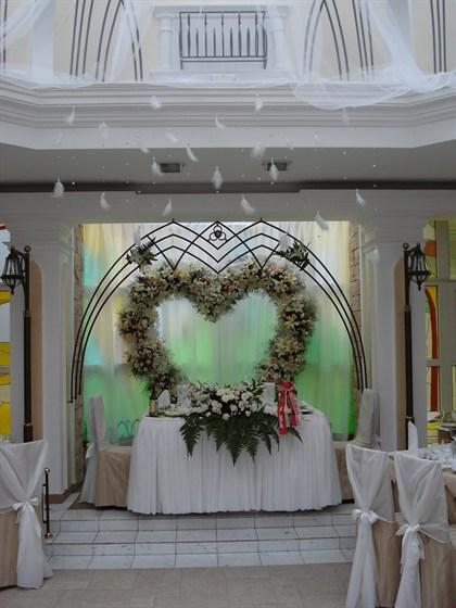 Ресторан Синема - фотография 15