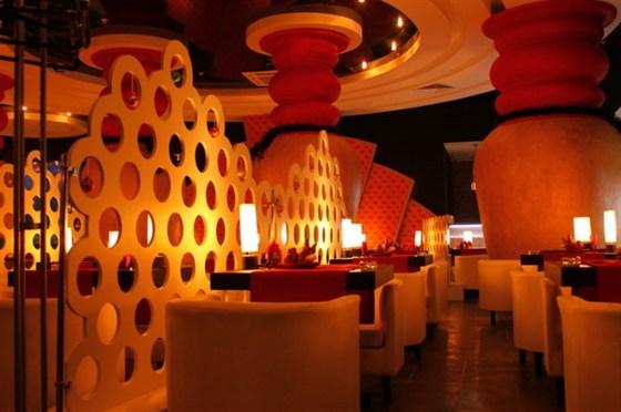 Ресторан Pro Sushi - фотография 2