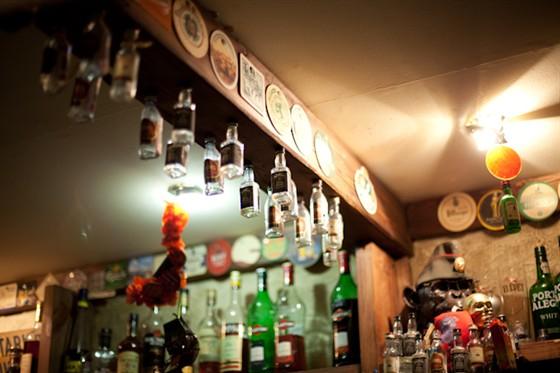 Ресторан Beer House - фотография 23