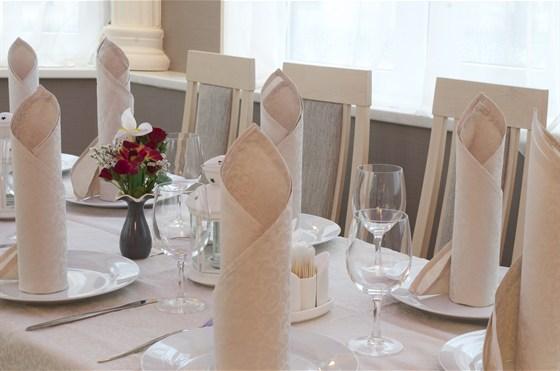 Ресторан Телиани - фотография 9