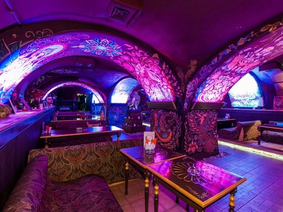 Ресторан Bali - фотография 5