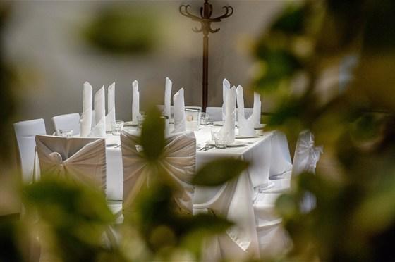 Ресторан Бобрпит - фотография 1