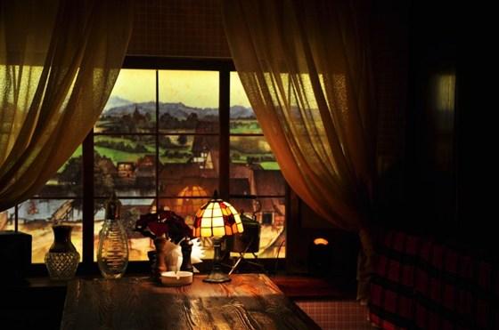 Ресторан Bierhof - фотография 7