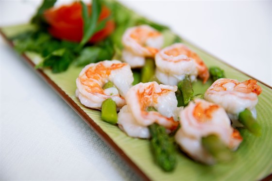 Ресторан Чайна-таун - фотография 3