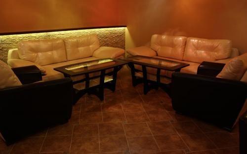 Ресторан Est caffe - фотография 4