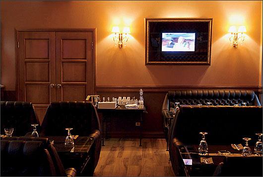 Ресторан Деловая колбаса - фотография 3