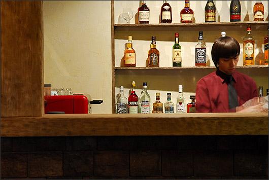 Ресторан Элегант - фотография 3