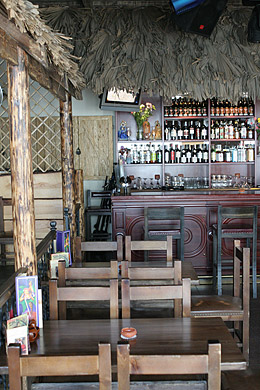 Ресторан Старая Гавана - фотография 30