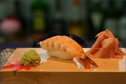 Ресторан Дайкири - фотография 13