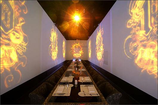 Ресторан Версия 1.5 - фотография 8