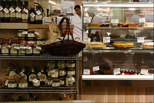 Ресторан Correa's - фотография 15