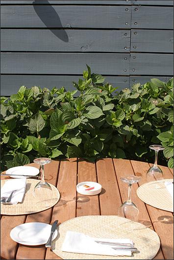 Ресторан Casual - фотография 4
