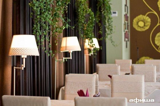 Ресторан Mon ami - фотография 22