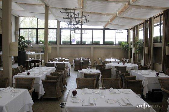 Ресторан Семифреддо - фотография 4