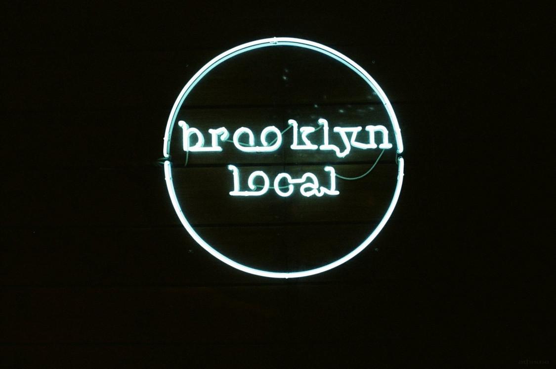 Ресторан Brooklyn Local - фотография 4