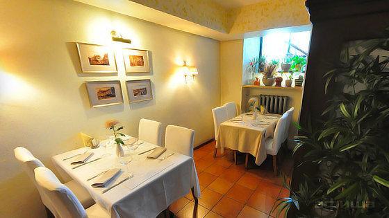 Ресторан Тархун - фотография 4