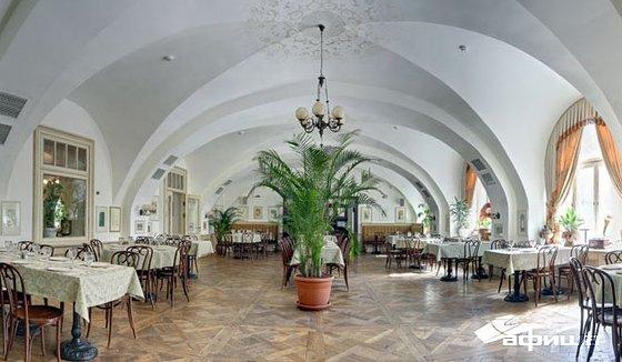 Ресторан Русская рюмочная №1 - фотография 10