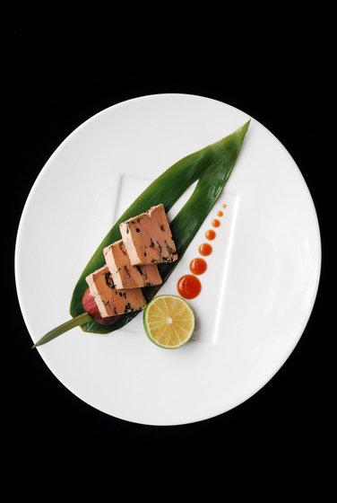 Ресторан Кай - фотография 3