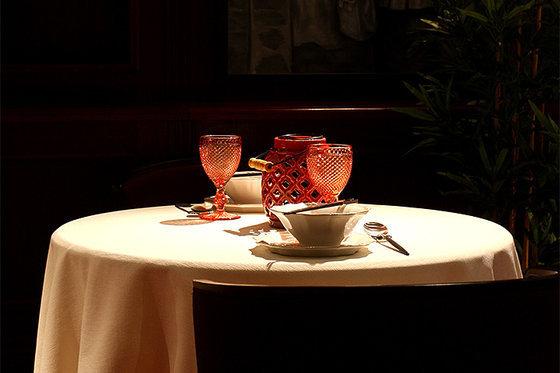 Ресторан Китайская грамота - фотография 8