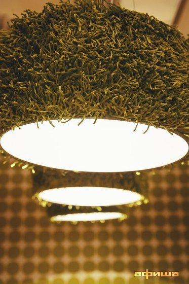 Ресторан Дюшес - фотография 8