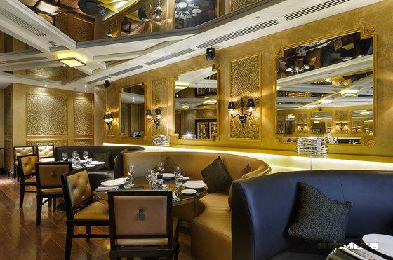 Ресторан Barlotti - фотография 11