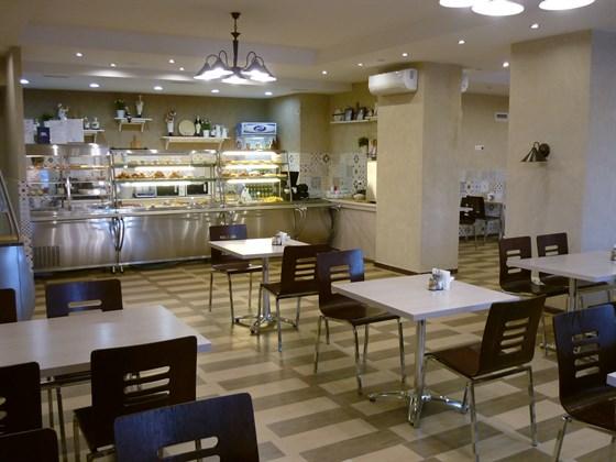 Ресторан Татария - фотография 2