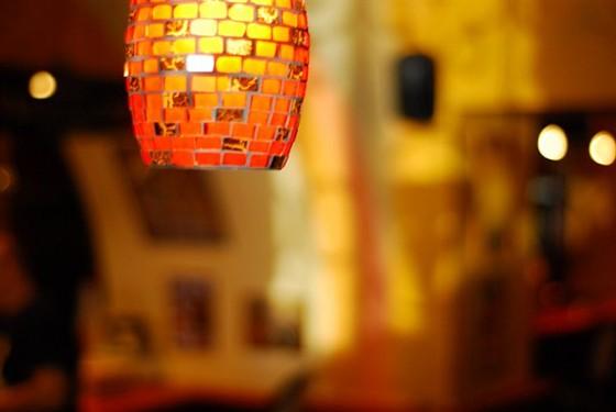 Ресторан Барслона - фотография 12