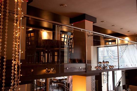 Ресторан Вкус - фотография 8