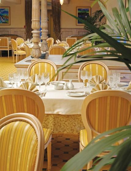 Ресторан Люсьен - фотография 14