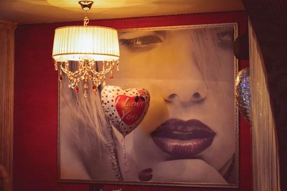 Ресторан Paris - фотография 4