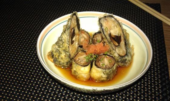Ресторан Мисато - фотография 18