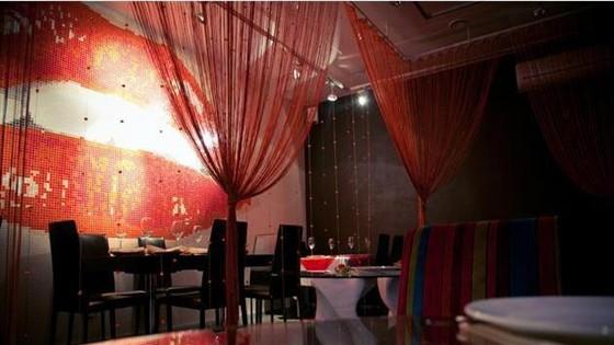Ресторан Prohlada Café - фотография 2
