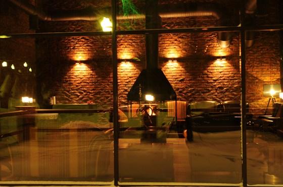 Ресторан Пивной дом №1 - фотография 12