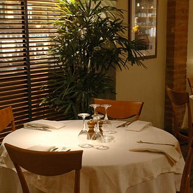 Ресторан Найт флайт - фотография 2