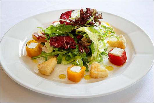 Ресторан Нобилис - фотография 10