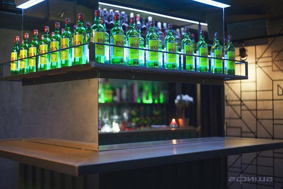 Ресторан Drink Your Seoul - фотография 9