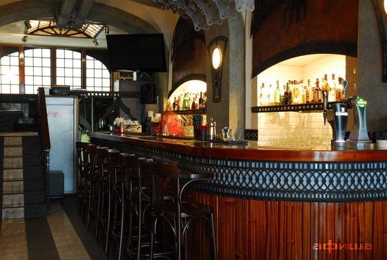 Ресторан Lilienthal - фотография 1