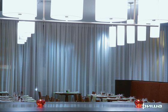 Ресторан Pierrot - фотография 3
