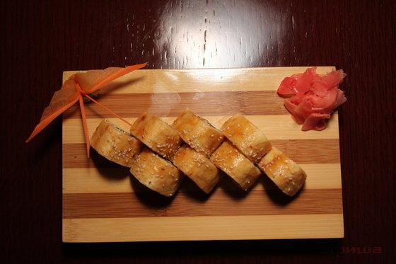 Ресторан Tokyo Table - фотография 5