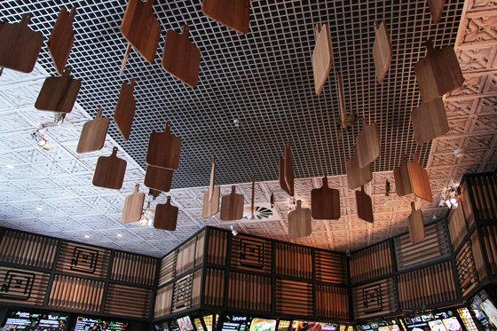 Ресторан Ploveberry - фотография 10