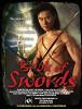 Книга мечей (The Book of Swords)