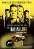 Ограбление по-итальянски (The Italian Job)